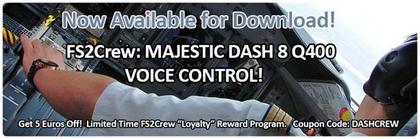 FS2Crew-Dash8-Coupon