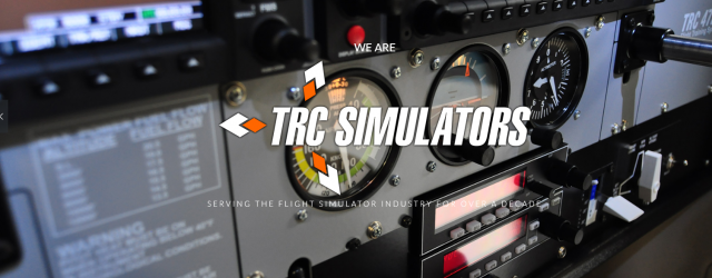 TRC-Simulators