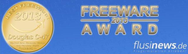 banner-freewareaward2013