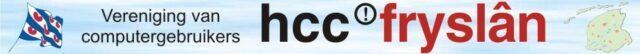 logo-HCC-Fryslan