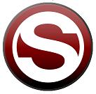 simstarter logo