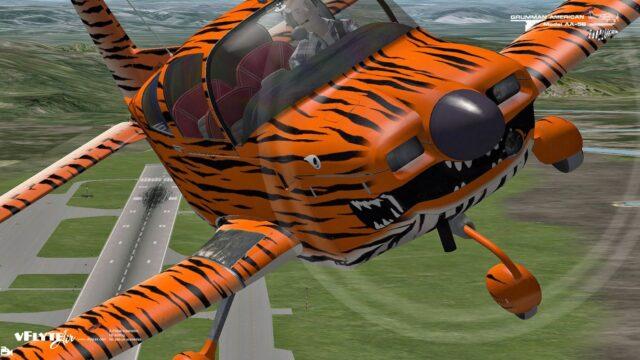 Tiger_37