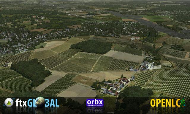 ftx global openlc wine wijn
