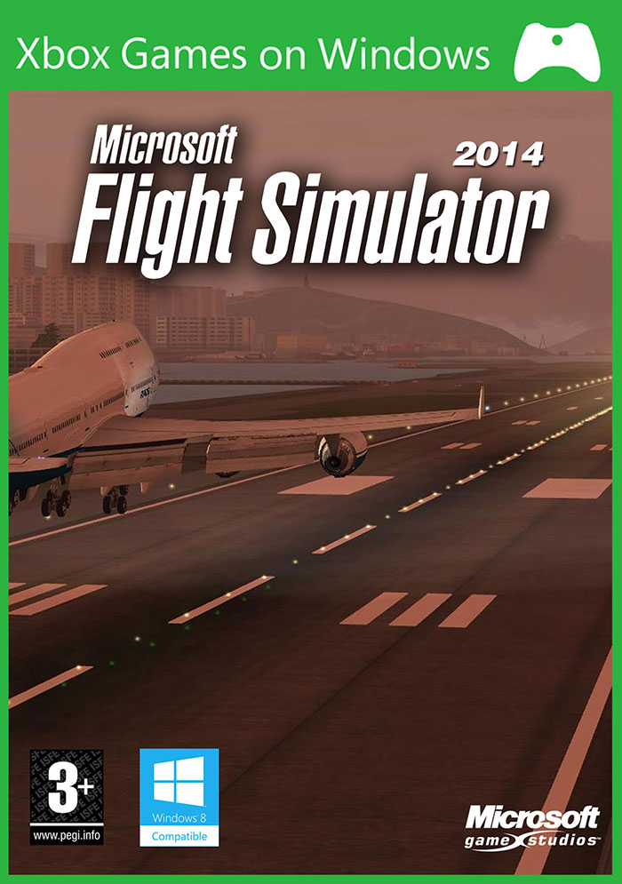 Nitrodesk touchdown license key crack. crack di flight simulator x.