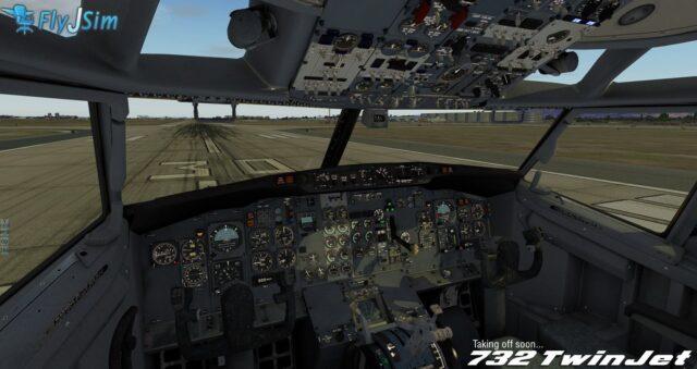 flyjsim732