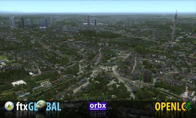 ftx global openlc frankfurt