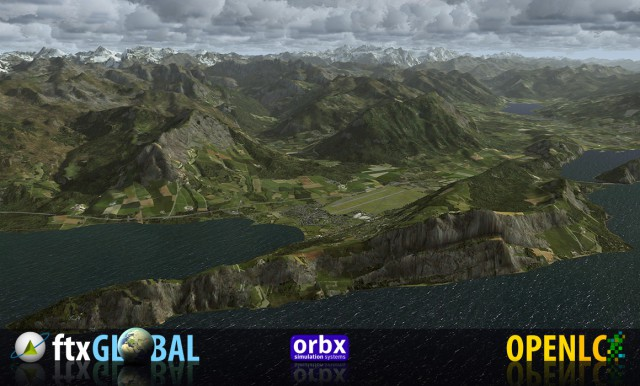 ftx openlc zwitserland
