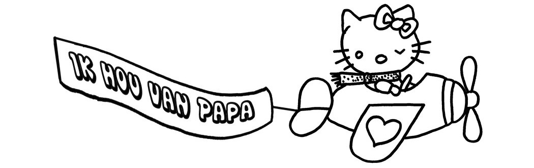 Kleurplaten Ik Hou Van Jou Papa.Kleurplaat Verjaardag Moeder Vs35 Blessingbox Amatcard Co