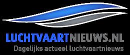 luchtvaartnieuws logo