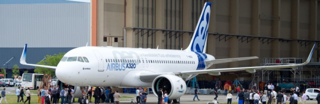 airbus-a320neo-roll-out