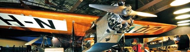 header_luchtvaartbeurs