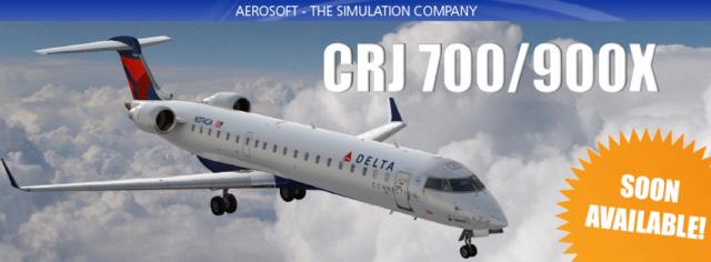 aerosoft crj 700 900x soon