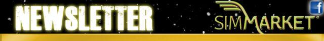banner-simMarket-newyear