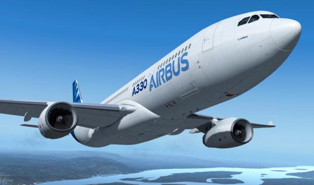 A330_Jardesign