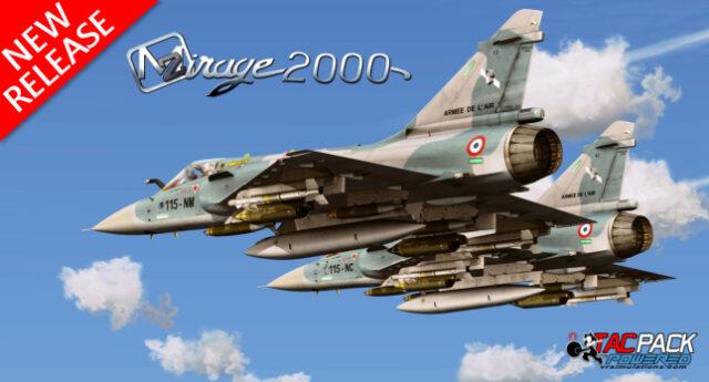 JF_Carousel_645x348_Metal2Mesh_Mirage2000C_NewRelease