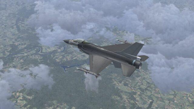 aerosoft f-16 steam