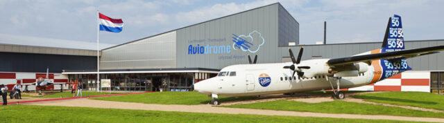 banner-Aviodrome