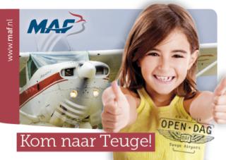 MAF_banner open dag 2015
