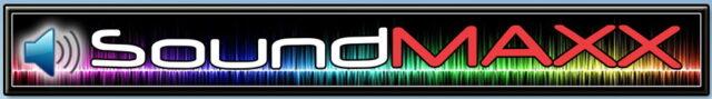 banner-SoundMaxx
