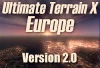 ultimate terrain europe v2