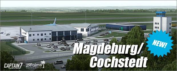 29palms captain7 magdeburg