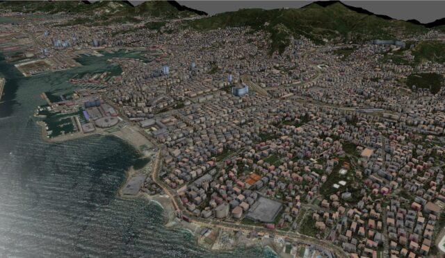 Genoa-02