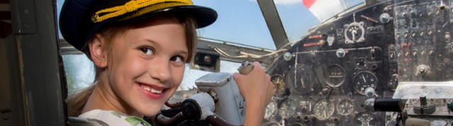 header-pilotenopleiding