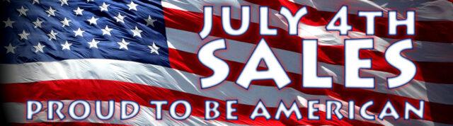 simmarket proud american 2015