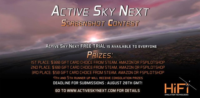 active sky next asn contest