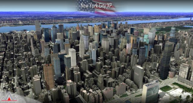 153566_NYCxp_01