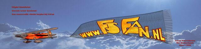 FsFan-banner