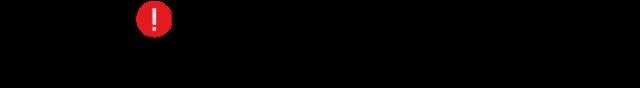 HCC-ijssellanden