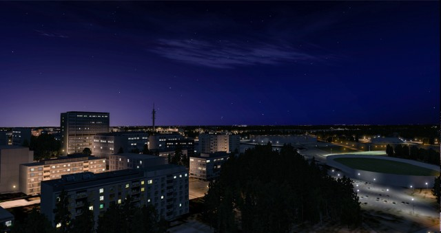 TS_Helsinki