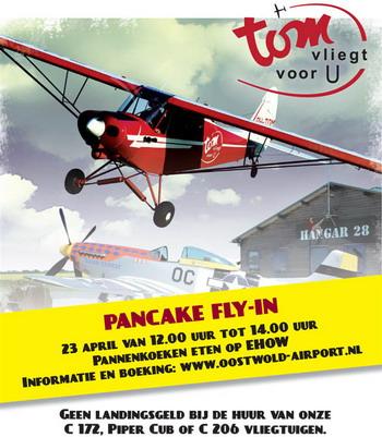 Oostwold pancake fly-in II AOPA.indd