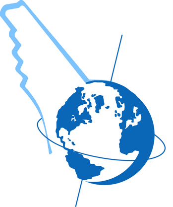 logo-simFlight