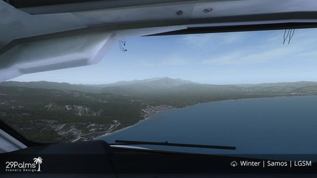 29palms samos cockpit view