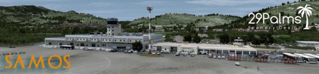banner-Samos