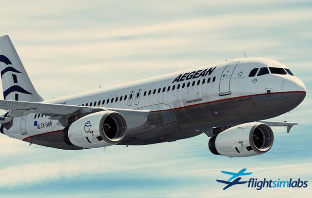 flightsimlabs a320-x