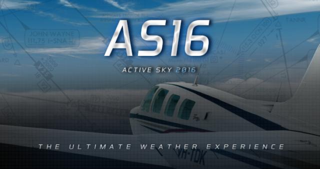 hihi active sky 2016 banner