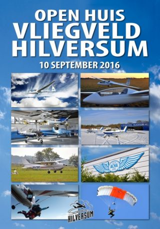 open-dag-10-september-2016