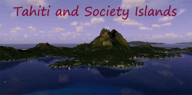 tahiti-society-islands