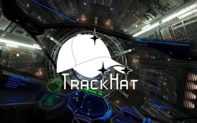 trackhat