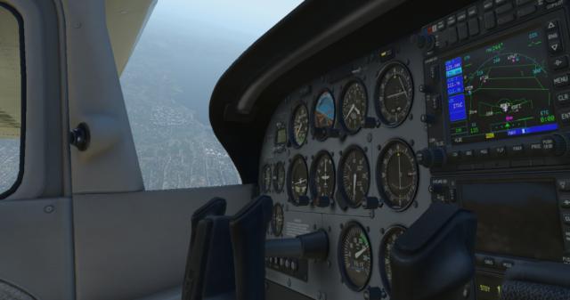 c172xplane11