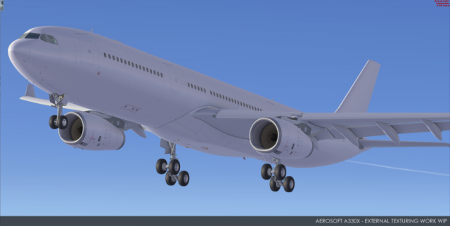 aerosoft-a330-29-10-16