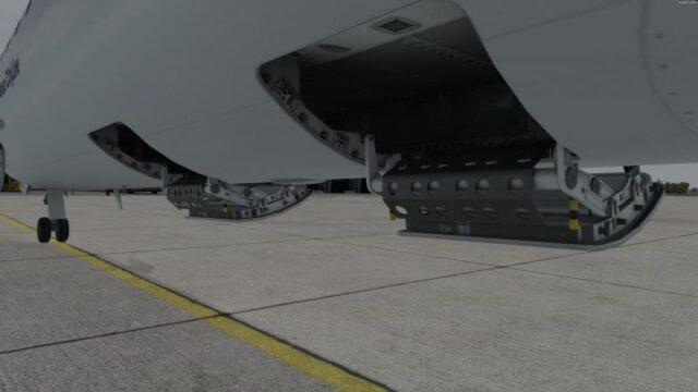 aerosoft-crj-laadruim