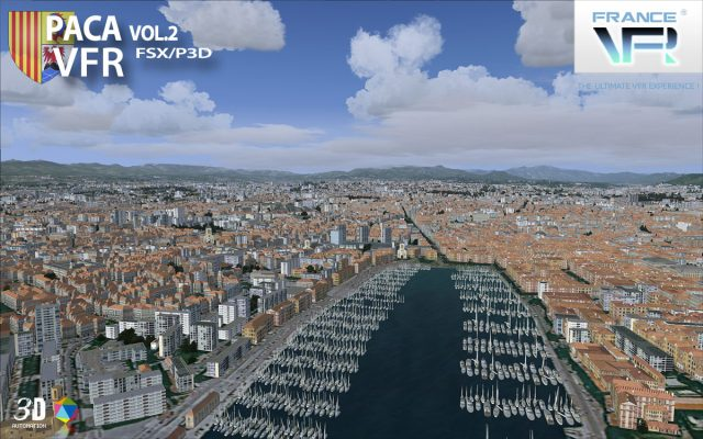 francevfr-french-riviera-vfr-vol-2