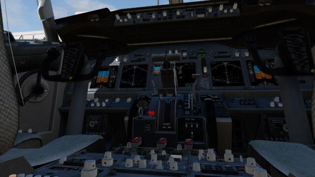 v11_b738_low_angle_cockpit