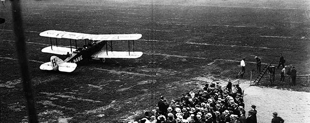 dh-9-aviodrome