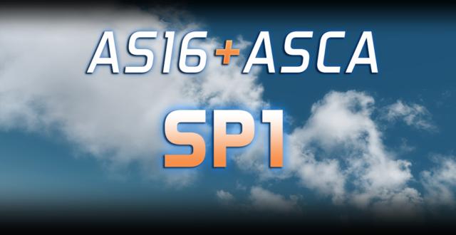 active-sky-2016-sp1