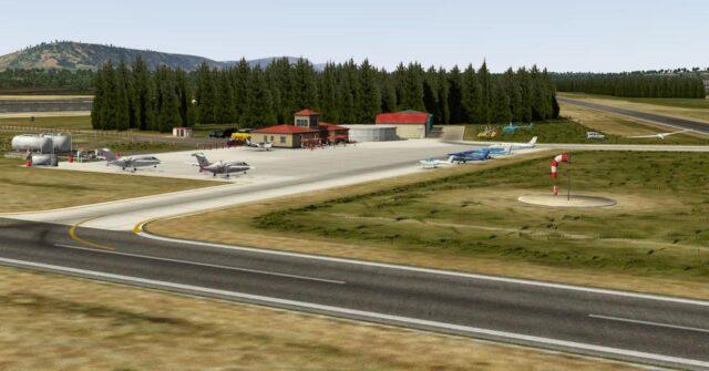 aerosoft-legy-garray-x-plane-10